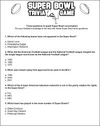 baby shower question superbowl trivia2 opl4f8 jpg