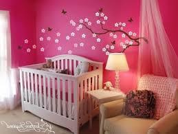 bedrooms teen bedroom colors grey grey and pink master