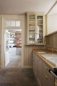 kitchen pantry and scullery u2014 tim moss bespoke handmade
