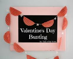 Valentine S Day Party Decor by 31 Creative Ideas For Valentines Day Decorations Tip Junkie