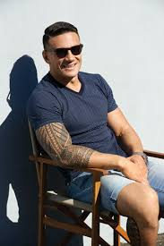 sonny bill williams down to his denims rugby pinterest