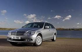 mercedes c class c180 kompressor car reviews mercedes c class estate c180 kompressor elegance