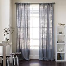 Drapes Lowes Gray Curtains Just Got A Pair At Lowes Just Like These 15 Per