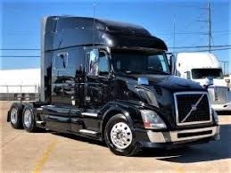 volvo trucks for sale volvo trucks for sale in knoxville tennessee 662 listings page