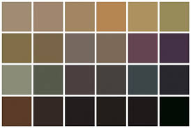 neutral colors clothing styling 101 color combinations the style note
