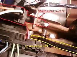 86 k10 exterior light wiring diagram page 2 truck forum