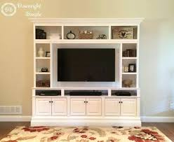 wall unit plans wall units for sale solid oak wall unit for sale wall unit sale