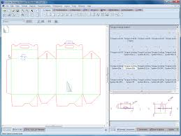 Download Home Design 3d Unlock Drafting With Parametric Components Engview