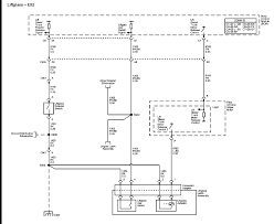 chevrolet avalanche 1500 z71 i am need of the wiring schematics