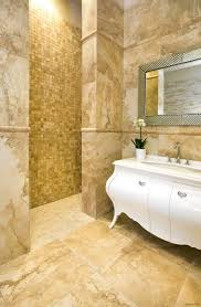 bathroom bathtub tile ideas decorative tiles for kitchen mosaic bathroom bathtub tile ideas decorative tiles for kitchen mosaic tiles washroom tiles design bathroom tile