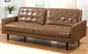American Sleeper Sofa American Leather Sleeper Sofa Outlet Centerfieldbar Com