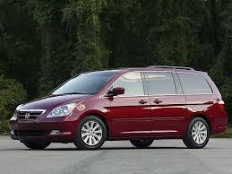 2005 honda odyssey specs honda odyssey specs 2005 2006 2007 2008 autoevolution