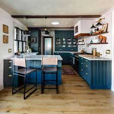 ikea colored kitchen cabinets 10 clever ikea kitchen design ideas
