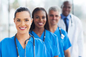 medical errors course nursing ceu course nursingce com nursing ce