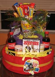 date gift basket 386 best gift ideas images on