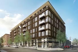 encore architects archives next portland