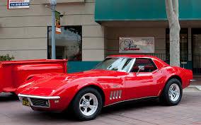 68 stingray corvette post em up the best s you ve taken or snagged