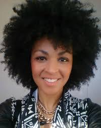 types of crochet hair 66 best braid styles images on pinterest african braids box
