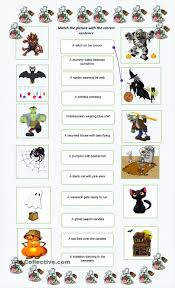 Halloween Crosswords Puzzle Printable by 44 Best English Activities Images On Pinterest English Language