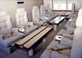 air force one inside barack obama u0027s presidential plane mirror