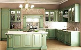 kitchen collection stores kitchen design stores gallery of kitchen design stores