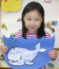 letter u201cw u201d is for water week park prep academy private preschool