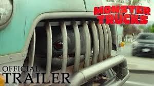watch monster trucks dvd blu ray streaming