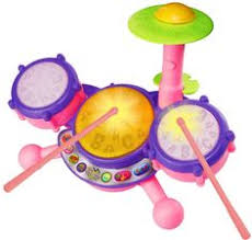 great gifts for two year old girls gift girls and christmas gifts