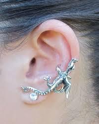 ear wraps ear cuffs and ear wraps