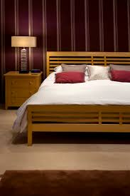 Ideas About Purple Grey Bedrooms On Pinterest Purple Gray Bedroom - Aubergine bedroom ideas