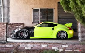 nissan 370z bolt pattern acealloywheel com stagger bmw rims custom wheels chrome wheels