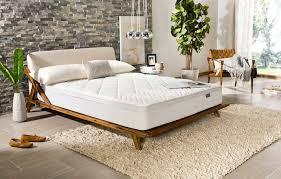 Safavieh Home Furniture Rugs U0026 Home Furnishings Safavieh Com