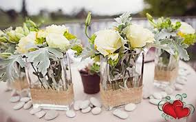 wedding decorations for cheap wedding decorations ideas cheap weddingsrusdeco