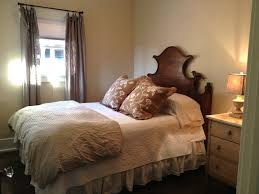 Small Bedrooms With Queen Bed Small Bedroom Ideas With Queen Bed And Desk U2013 Decorin