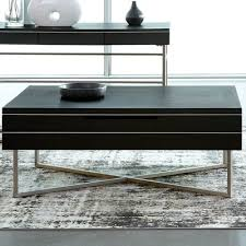 rectangle lift top coffee table wade logan vera lift top coffee table reviews wayfair
