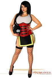 fireman halloween costumes firefighter costume firefighter costume firefighter