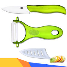 compare prices on kitchen paring knife 3 online shopping buy low