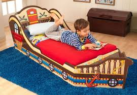 Airplane Bed Airplane Toddler Bed Creativekids Airplane Bed Bedroom Awesome