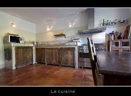 cuisine bastide la bastide domaine viticole côte de provence domaine des aspras