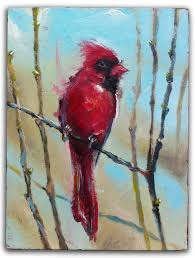 41 best cardinal tattoo images on pinterest painting cardinals