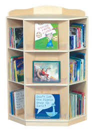 cool kids bookshelves top rate one thousand more images about kid bookcase ideas on