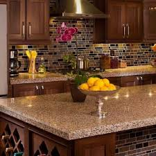 Cost of Granite Countertops Calculate 2018 Prices Now