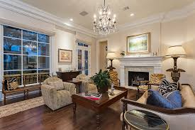 antebellum home interiors antebellum home interior design house design plans