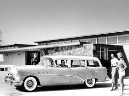 1954 buick the beautiful buy hometown buick