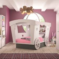 disney princess bedroom furniture cool kids bedroom sets corner bedroom furniture corona bedroom