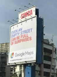 Offline Google Maps Why Google Is Going Offline To Bring India Online