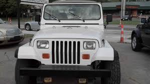 jeep hardtop interior loughmiller motors