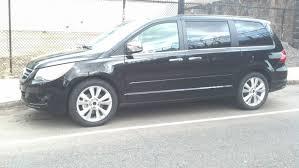vwvortex com wheels for vw routan for sale 20
