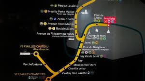 how long does it take to travel to mars images The easiest and cheapest way to get to versailles jpg