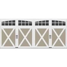 home depot garage opener black friday a good deal 121 best clopay steel carriage house garage doors images on